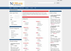 nuhi.org
