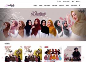 nuhijab.com