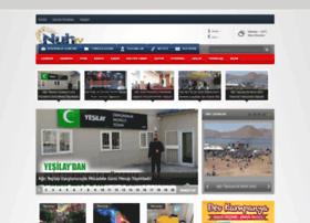 nuhtv.net