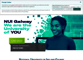 nuigalway.ie