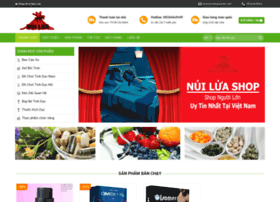 nuilua.com