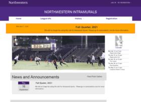 nuim.northwestern.edu