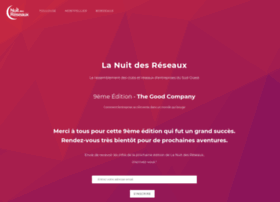 nuit-des-reseaux.com