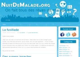 nuitdemalade.org