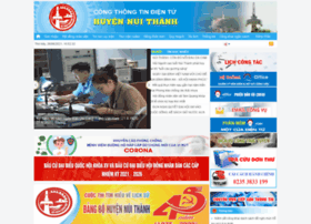 nuithanh.quangnam.gov.vn