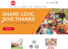 Nuk.com
