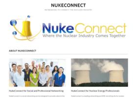 nukeconnect.com