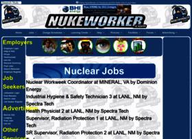 nukeworker.com