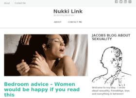 nukkilink.com