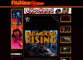 nuklearpower.com