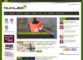 nukleoblog.com