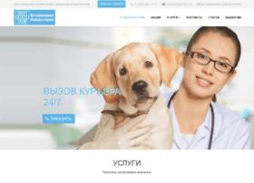 nukleom.ru