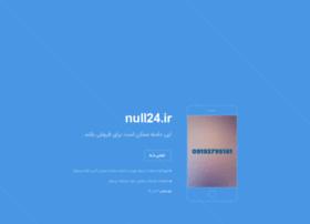 null24.ir