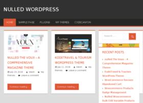 nulledpress.net