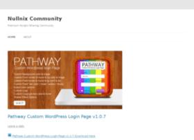 nullnixcommunity.wordpress.com