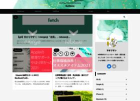 nullnote.com