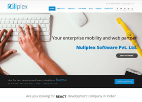 nullplex.com