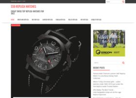 nullwatch.com