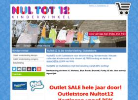 nultot12.nl