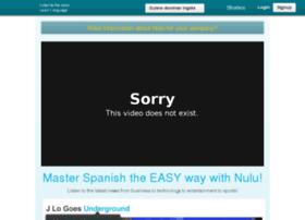 nulu.com