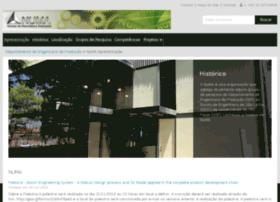 numa.org.br