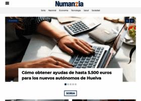 numanzia.com