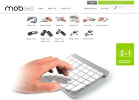 numapp.mobeetechnology.com