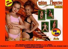 number-22.magazine-fashion.com