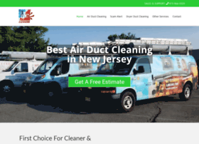 number1cleaners.com