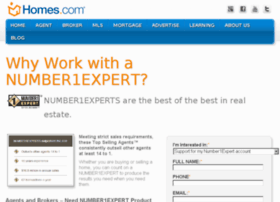 number1expert.com