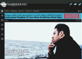 number1music76.com