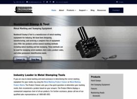 numberall.com
