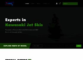 numberfoundation.com