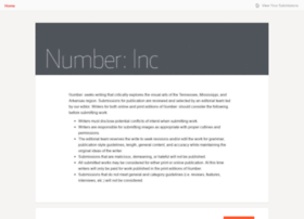 numberinc.submittable.com