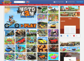 numbers.freeonlinegames.com