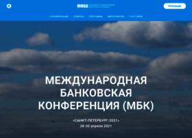 numeralis.ru