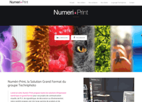 numeri-print.com