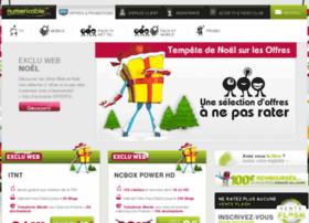 numeriblog.fr