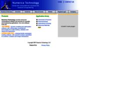 numericatech.com