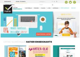 numerique-hatier.com
