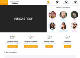 numerique.hachette-education.com