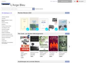 numerique.librairielangebleu.com