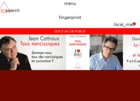 numerique.odilejacob.fr