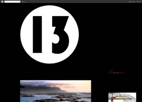 numero--13.blogspot.com