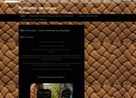 numerodacasa.blogspot.com.br