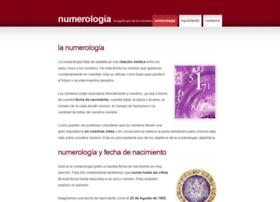 numerologia.com.es