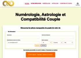 numerologie.ch