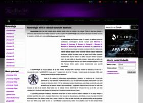 numerologie.zodiac24.ro