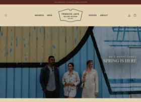 numerologijahoroskop.com