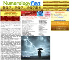 numerologyfan.com
